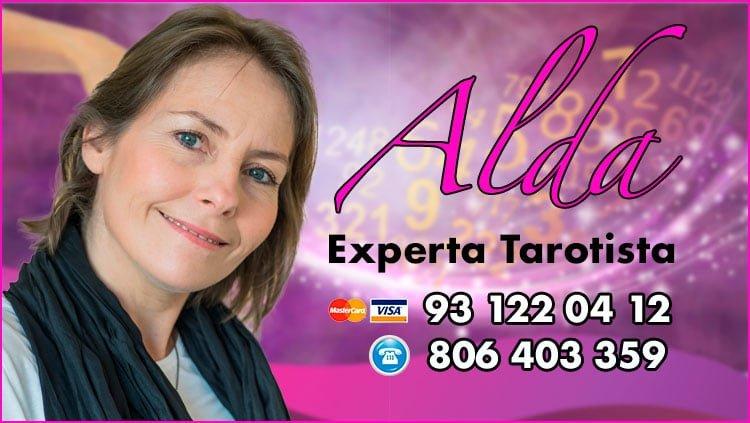Alda - Numerología y Tarot - Significado de las Horas Espejo