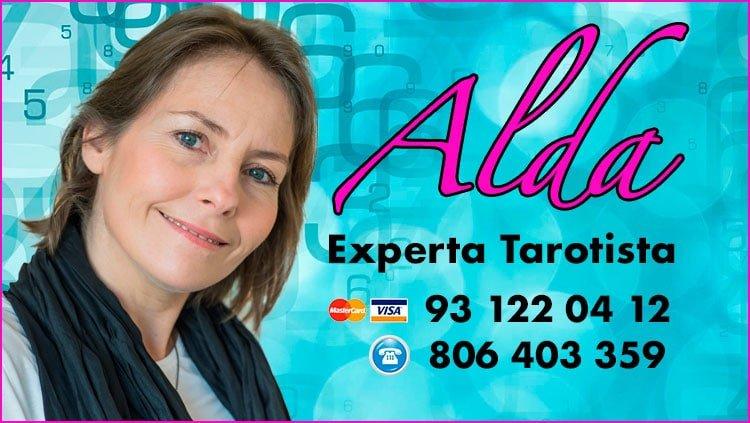 Alda - Numerologia y Tarot - Significado de las Horas Invertidas
