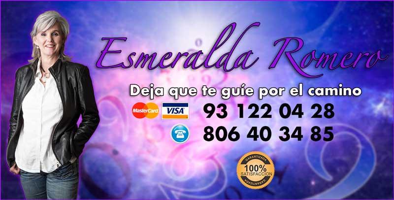 Esmeralda - Numerologia y Tarot - Significado de las Horas Espejo