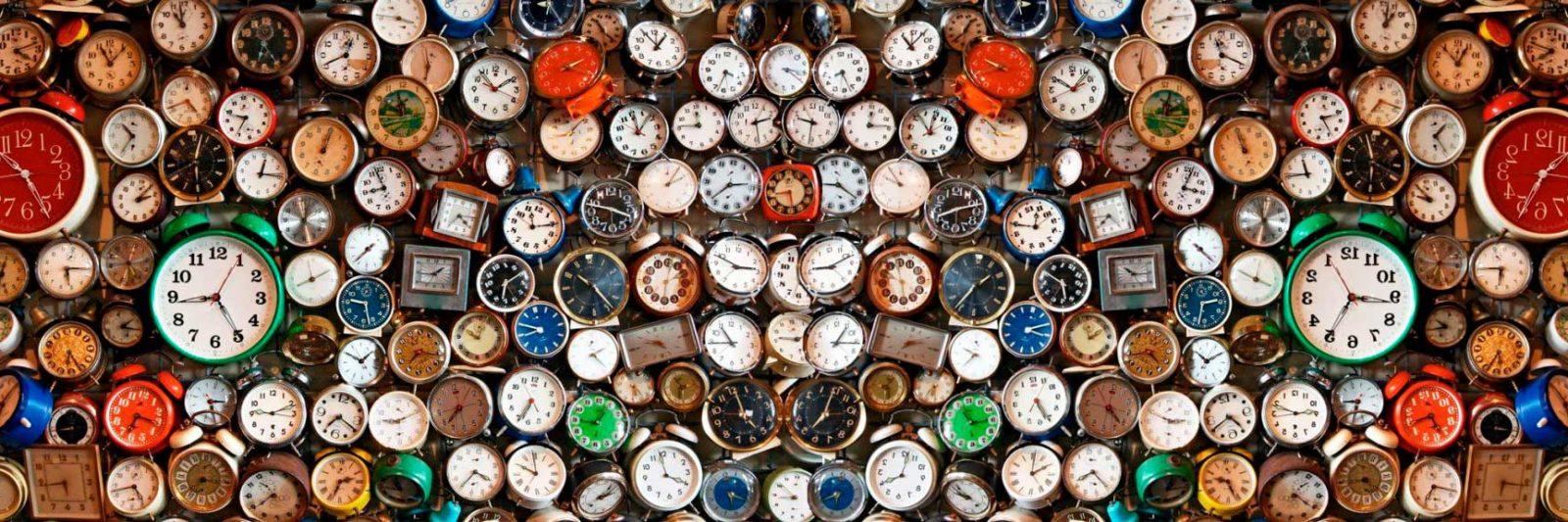 significado de las horas-fondo-2000x576