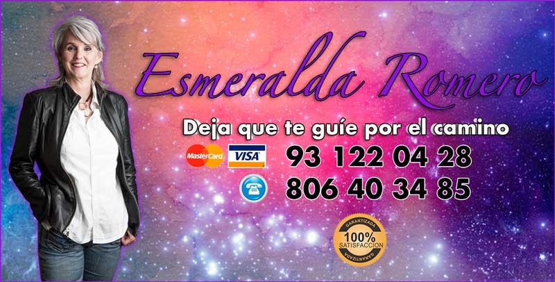 esmeralda ROMERO - significado de las horas 03